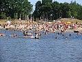 Haddorfer Seen - Badesee in der Gemeinde Wettringen.jpg