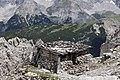 Hafelekar - panoramio (22).jpg