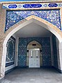 Hafezi Tomb E3883.jpg