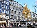 Hagen, Commerzbank.jpg