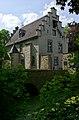 Hagen Wasserschloss Werdringen IMGP4397 wp.jpg
