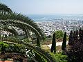 Haifa by Dainis Matisons (3301569232).jpg