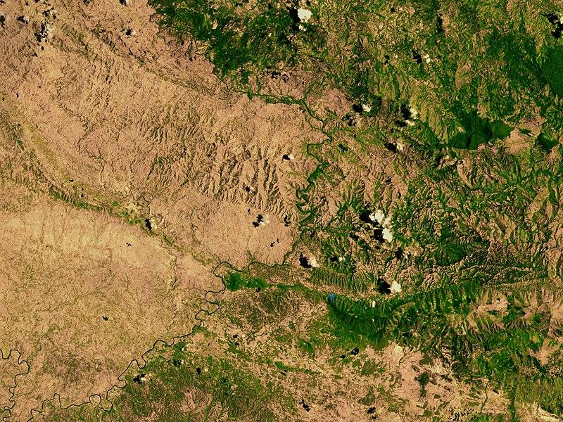 Haiti deforestation.jpg