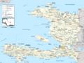 Haiti road map-fr.png