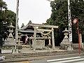 Hakusan-sha (Konan, Aichi).jpg