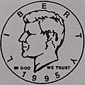 Half Dollar Coin Drawing.jpg
