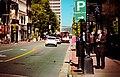Halifax, NS (CA) (9983275405).jpg