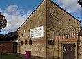 Hall, Church of the Good Shepherd, Croxteth.jpg
