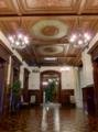 Hall bas banque-de-France Lille.png