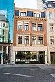 Halle (Saale), Leipziger Straße 78 20170718-001.jpg