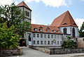Halle Moritzburg 2012 01.jpg