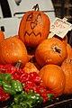 Halloween Market (2942370145).jpg