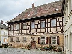 Hallstadt Mittelmühle-20200112-RM-144339.jpg