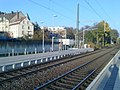 Haltepunkt Schweinfurt Mitte - panoramio (2).jpg