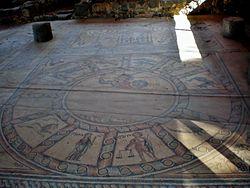 250px-Hamat_Tiberias_zodiac_mosaic.jpg