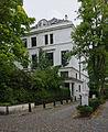 Hamburg Magdalenenstr 64.jpg
