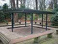 Hamburg Schachanlage im Hammer Park 008.jpg