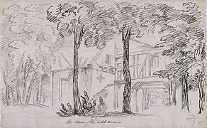 Hameau de la reine - Grange - 1802 - John-Claude Nattes.jpg