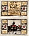 Hameln - 75Pf. 1921 (1).jpg