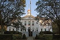 Hamilton Town Hall.jpg