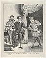 Hamlet and Guildenstern MET DP852084.jpg