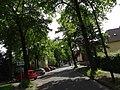 Hamm-Heessen, Hamm, Germany - panoramio (178).jpg