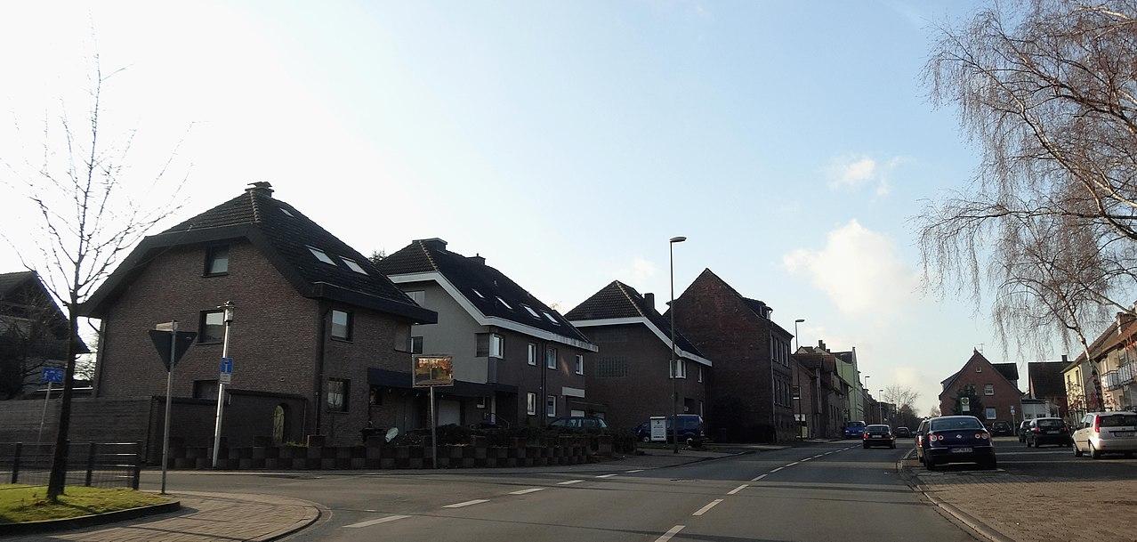 File:Hamm-Heessen, Hamm, Germany - panoramio (241).jpg