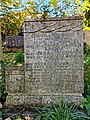 Hampstead Additional Burial Ground 20201026 081245 (50532644506).jpg
