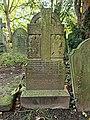 Hampstead Additional Burial Ground 20201026 085517 (50531695503).jpg