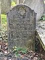 Hampstead Additional Burial Ground 20201026 085655 (50532564162).jpg