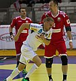 Handball-WM-Qualifikation AUT-BLR 044.jpg