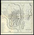 Handbook map of Jerusalem Reduced from the Ordnance Survey - Edwd. Weller.jpg