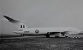 Handley Page Victor (15517818284).jpg