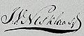 Handtekening Jan van Nes Klaaszoon (1779-1836).jpg
