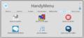 Handymenu4-jeux-fr.png