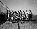 Hanford Eagles Baseball Team (8474761520).jpg