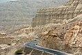 Hangol National Park.jpg