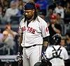 Hanley Ramirez batting in game against Yankees 09-27-16 (2).jpeg