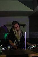Hanna Hansen (1).JPG