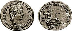 Hannibalianus - Follis s3935.jpg