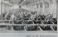 Hannover Gummiwerk Excelsior Kammschneiderei 1912.png