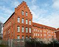 Hannover Theodor Krüger Strasse 5.jpg