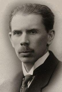 Hans Østerholt Norwegian politician