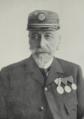 Hans Graf Wilzeck 1917 Hofphotograph W. Burger.png