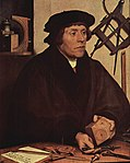 Hans Holbein d. J. 037.jpg