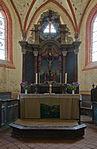 Hanstorf Kirche Altar.jpg
