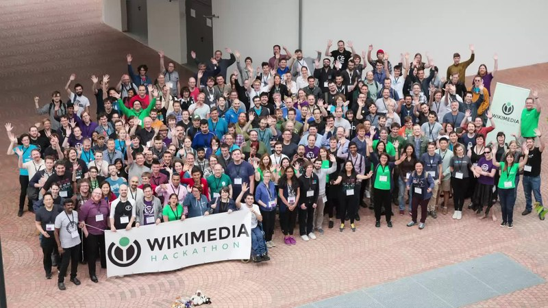 File:Happy Birthday Wikimedia Austria!.webm