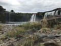 Harajiri Waterfall 4.jpg