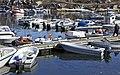 Harbour - Fishing ^ Hunting Boats - panoramio.jpg