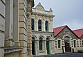 Harbour Board Office, Oamaru, New Zealand.jpg